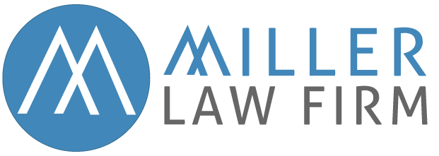 Miller Law Firm